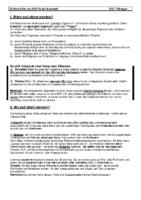 GFS_Kursstufe_Zitationsregeln